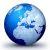 Online Backup Webinterface